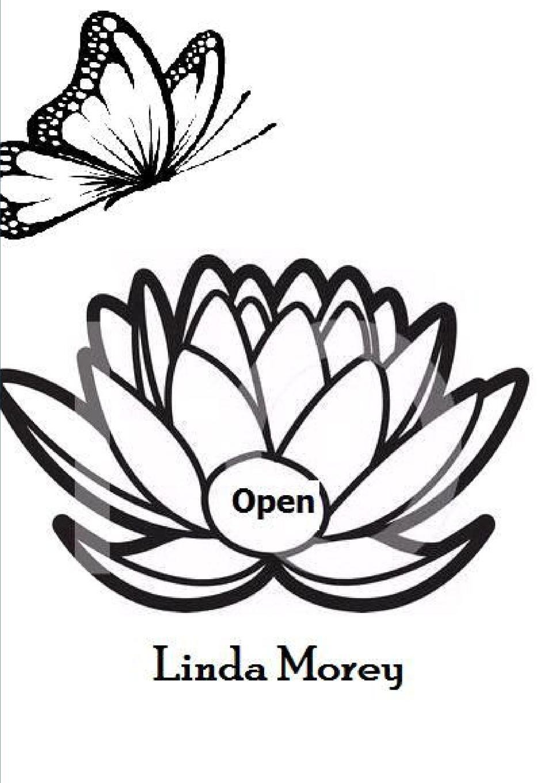 Linda Morey Open jennifer morey the librarian s secret scandal