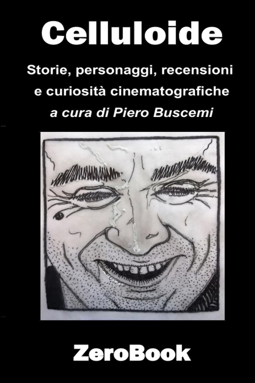 Piero Buscemi Celluloide knizhki raskraski raznotsvetnaya ferma i raznotsvetnaya priroda