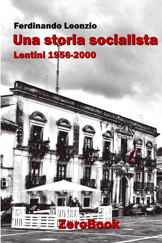 Ferdinando Leonzio Una storia socialista nuovo espresso 1 libro dello studente e esercizi corso di italiano dvd rom
