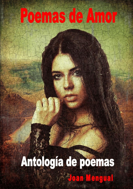 Luz Marina Ochoa Henao Poemas de amor poemas de amor