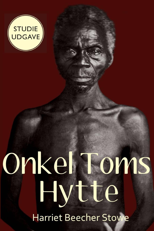 Benny Kloth-Jørgensen Onkel Toms Hytte цены