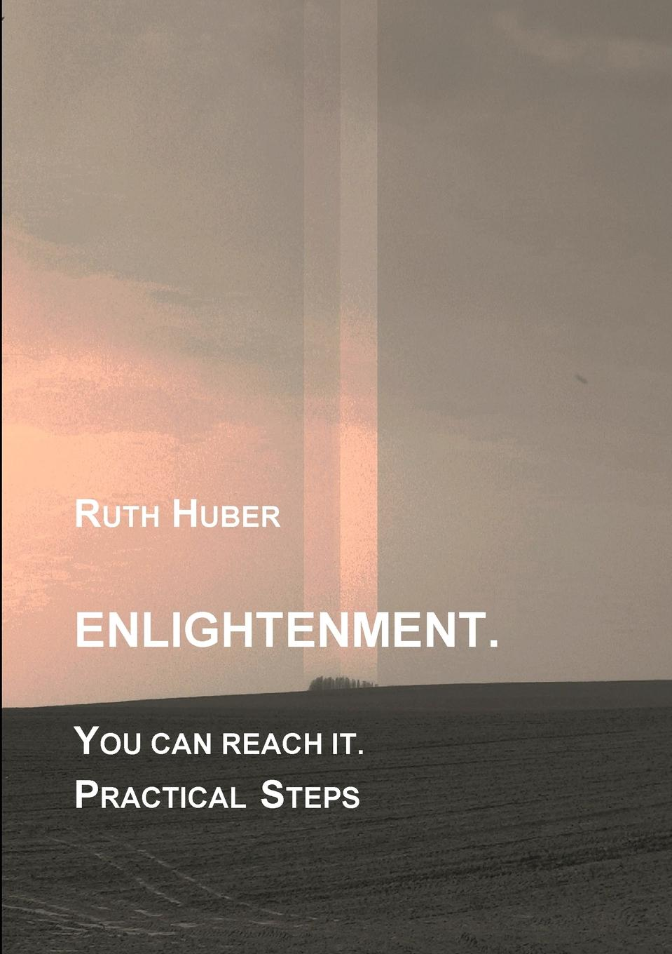 Ruth Huber Enlightenment. You can reach it. Practical Steps free shipping kayipht cm400ha1 24h can directly buy or contact the seller