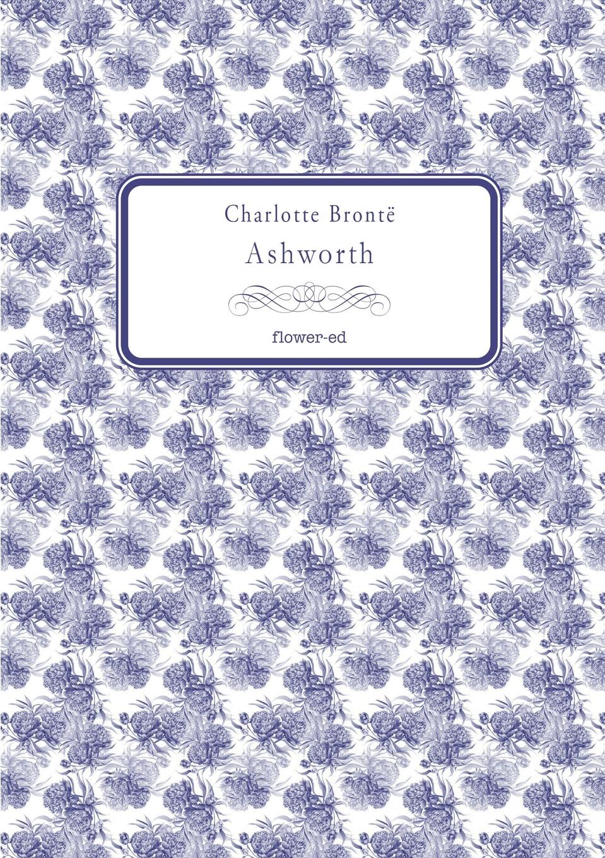Charlotte Brontë Ashworth mark sennen two evils a di charlotte savage novel