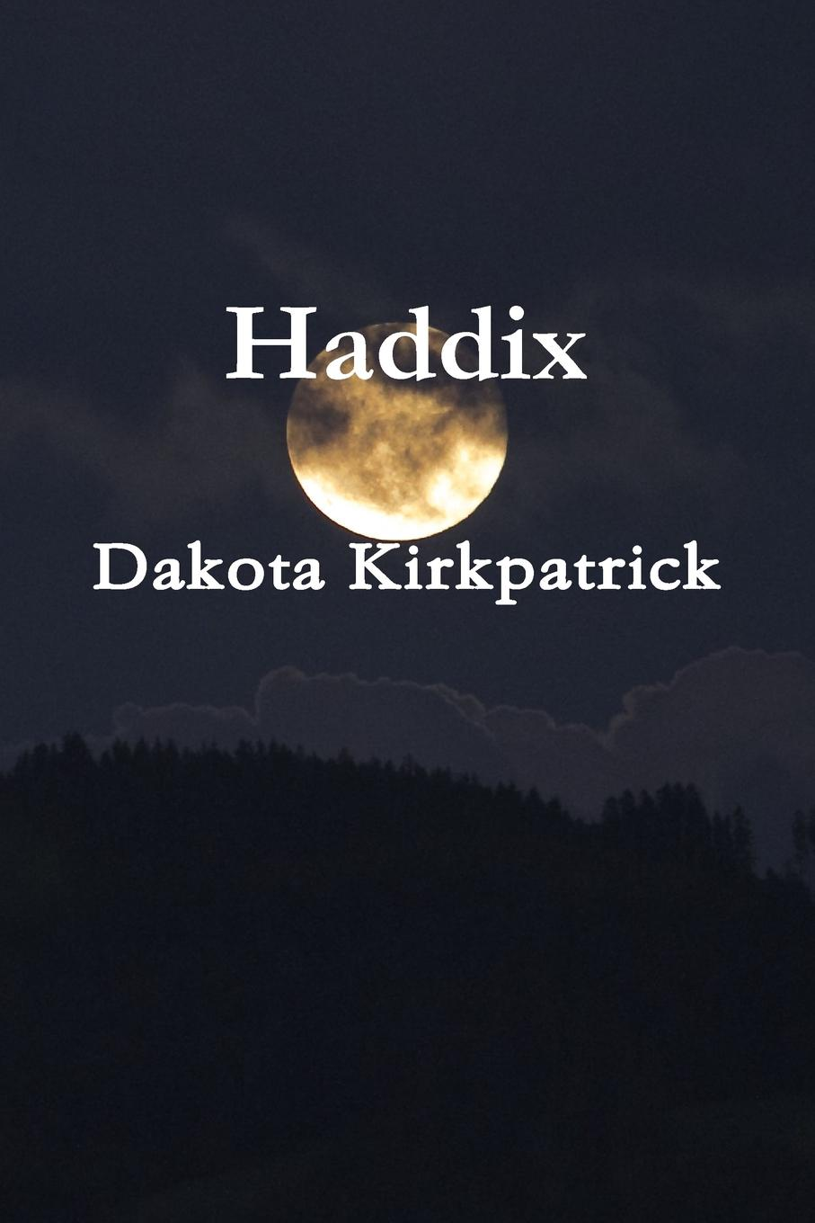 Dakota Kirkpatrick Haddix derek bailey and the story of free improvisation