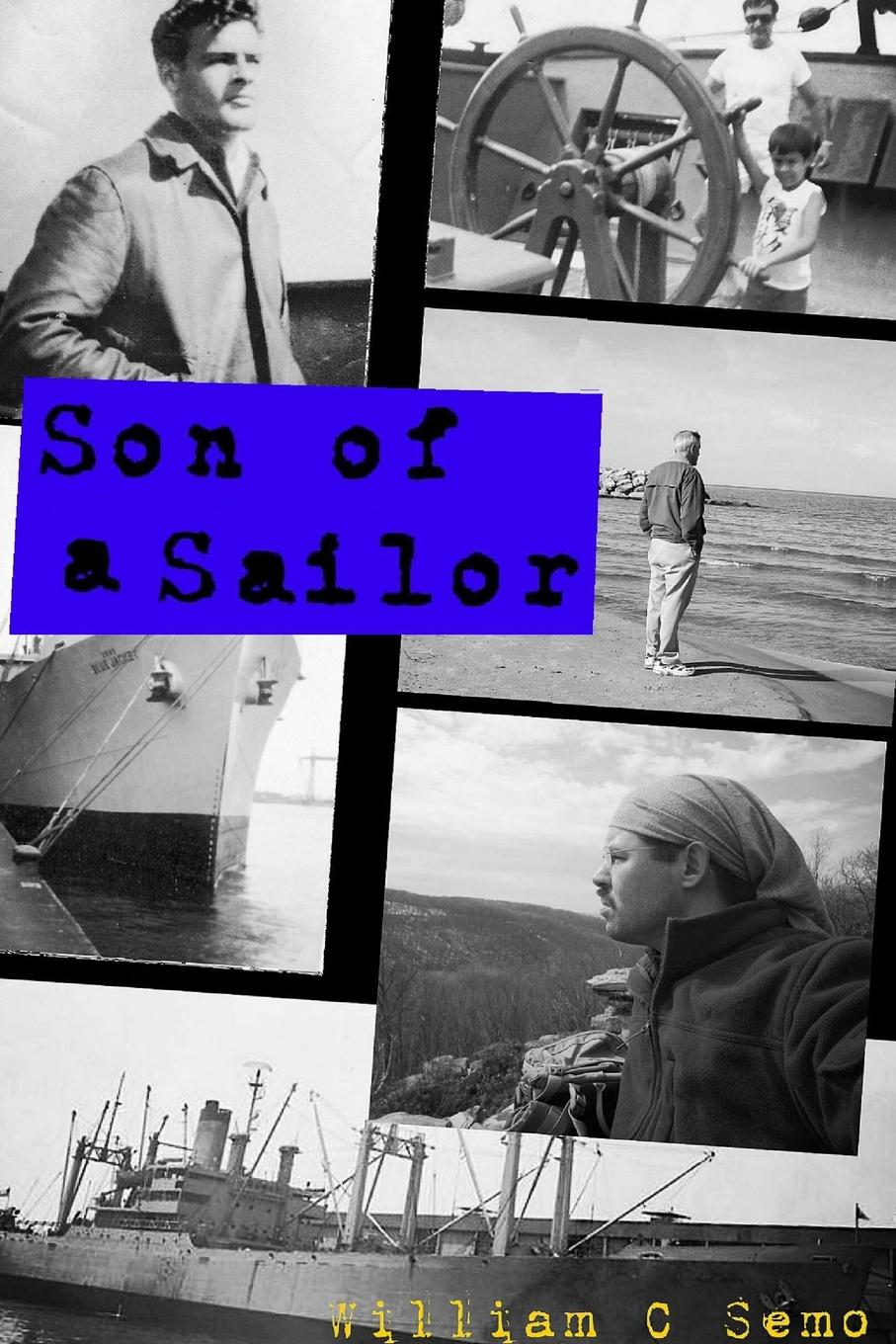 William Semo Son Of A Sailor First Edition lisa jardine the awful end of prince william the silent the first assassination of a head of state with a hand gun