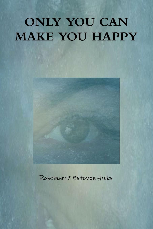 Rosemarie Estevez Hicks My Paperback Book joel george rise above your enemies paperback book