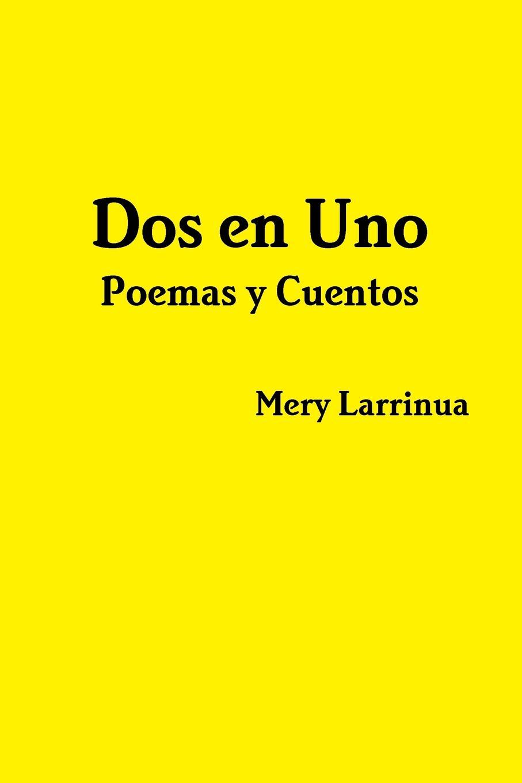 Mery Larrinua Dos en Uno martha lucia lombana torres desde mi estancia