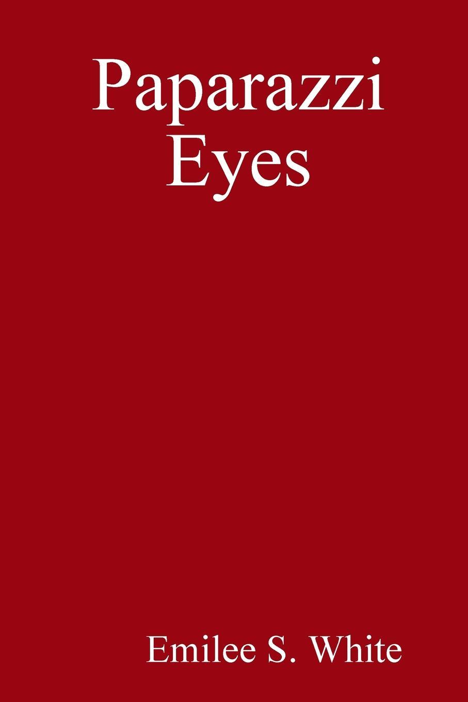Emilee White Paparazzi Eyes nap time story