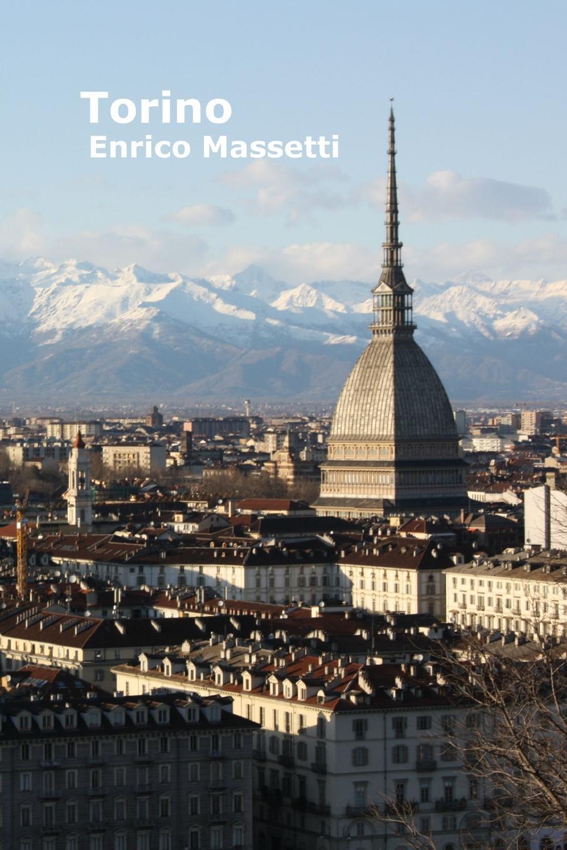 Enrico Massetti Torino