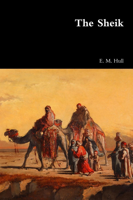 E. M. Hull The Sheik diana mugano 7 ways to retire wealthy plus bonus senior citizen jokes
