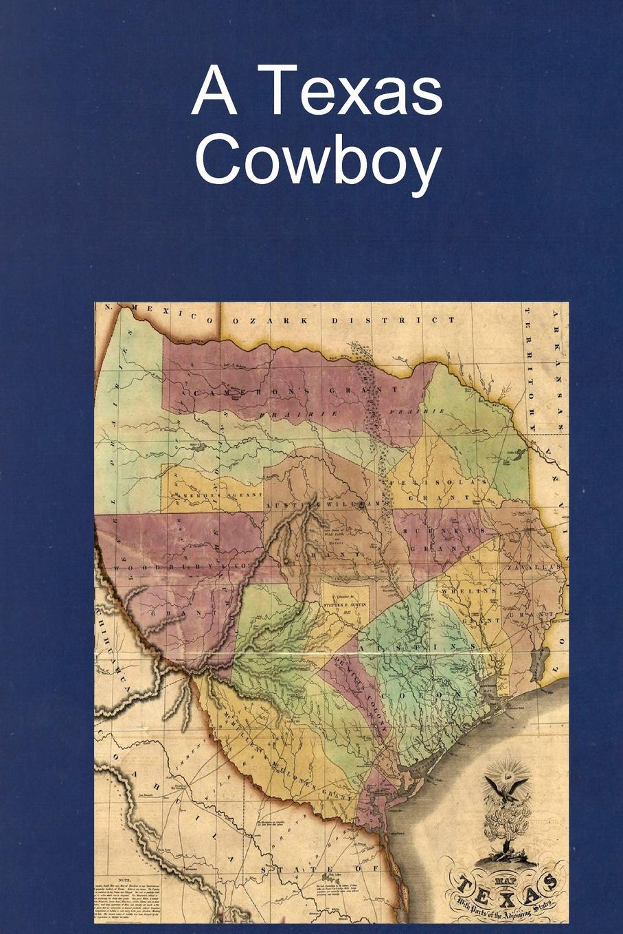 Arthur Wyllie A Texas Cowboy donna alward the cowboy s convenient bride