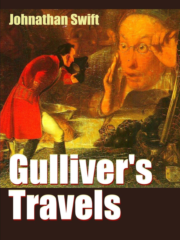 Jonathan Swift Gulliver.s Travels primary readers gulliver in lilliput teacher s book