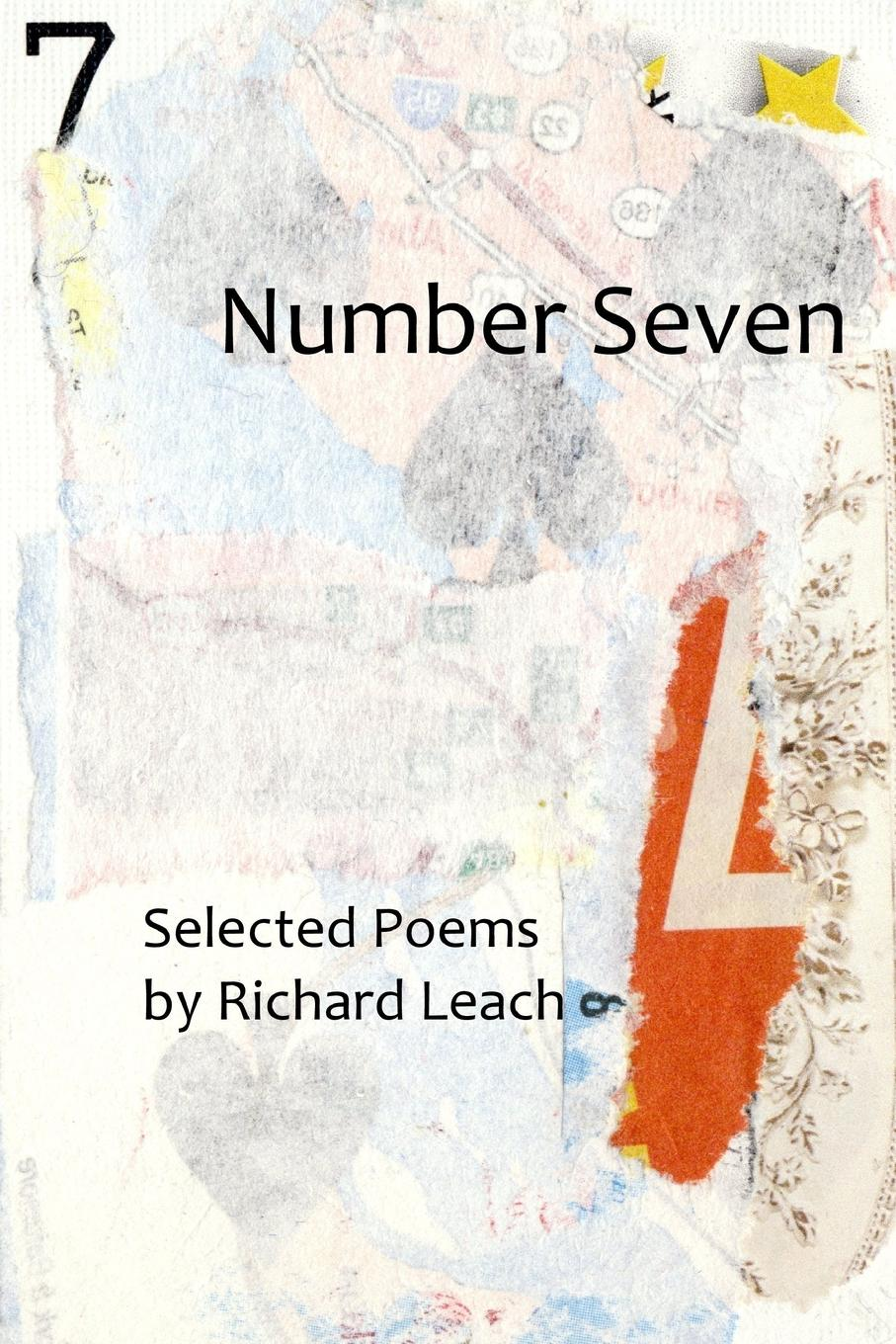 Richard Leach Number Seven samuel holyoke columbian repository of sacred harmony selected from european and american authors with many new tunes not before published