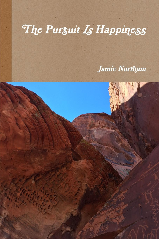 Jamie Northam Freedom To Love derek benfield over my dead body