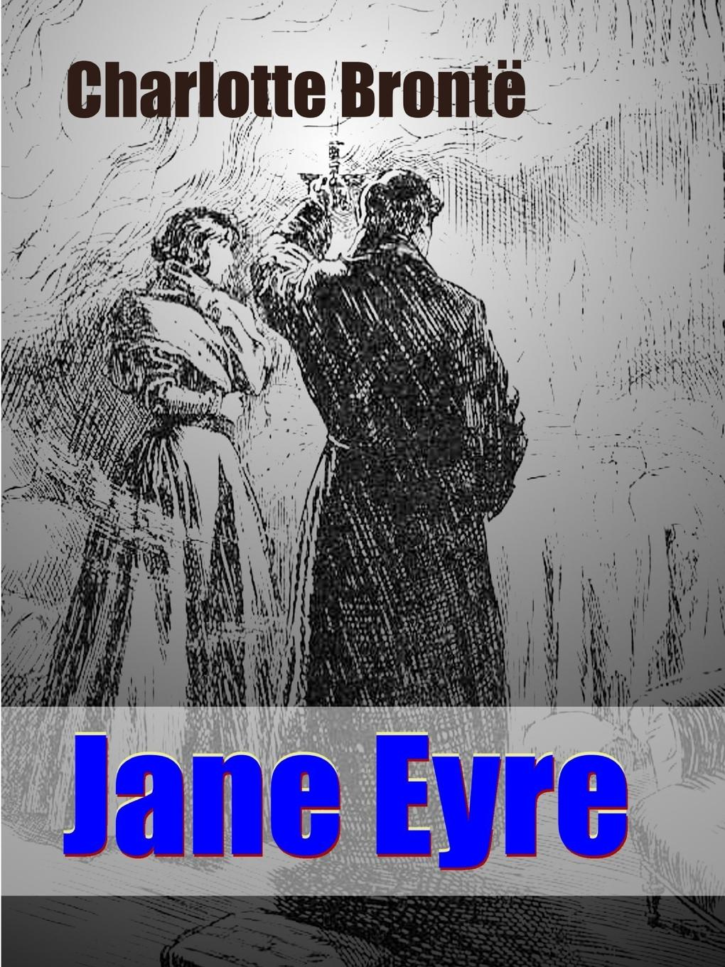 Charlotte Bronte Jane Eyre jane donnelly max s proposal