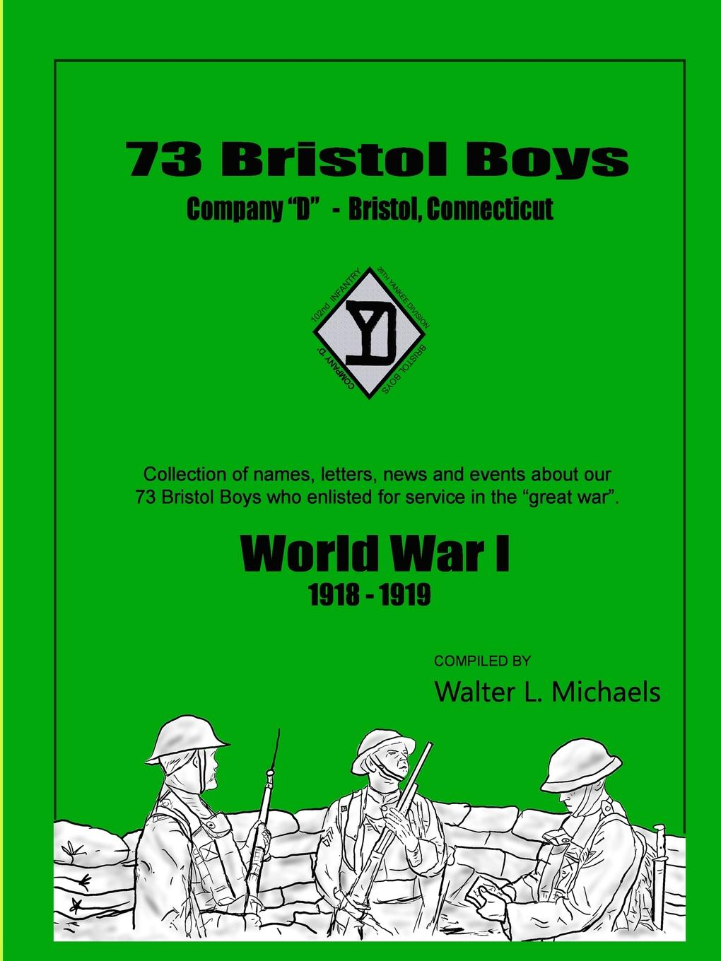Walter Michaels 73 Bristol Boys malcolm kemp extreme events robust portfolio construction in the presence of fat tails isbn 9780470976791
