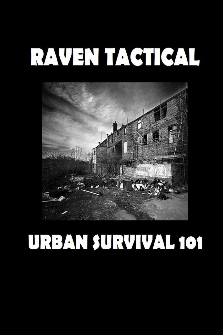 Raven Tactical Urban Survival 101 new hiking and artificial plush men and women special operations military training boots outdoor survival hiking boots size35 48