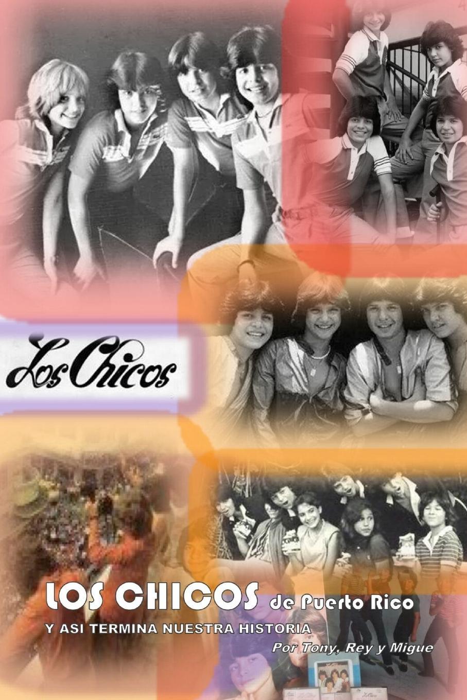 REY DIAZ, JOSE M. SANTA, HECTOR A. OCASIO LOS CHICOS de Puerto Rico часы женские uno de 50