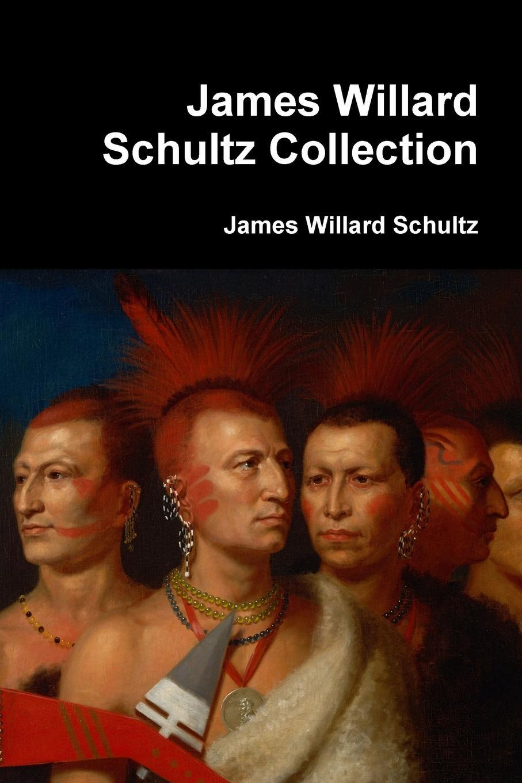 James Willard Schultz James Willard Schultz Collection willard grant conspiracy willard grant conspiracy let it roll