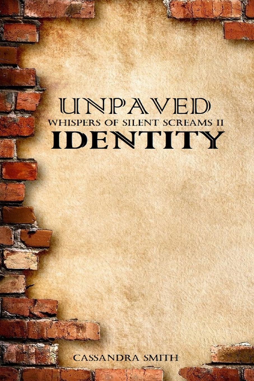 Cassandra Smith Unpaved Identity гилберт о салливан gilbert o sullivan stranger in my own back yard