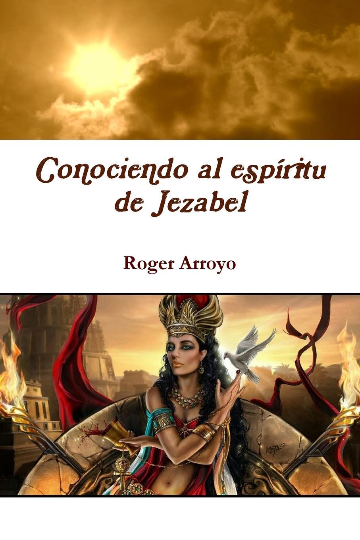 Roger Arroyo Conociendo al espiritu de Jezabel magraner benedicto teresa modelado de instalaciones de bomba de calor acoplada al terreno