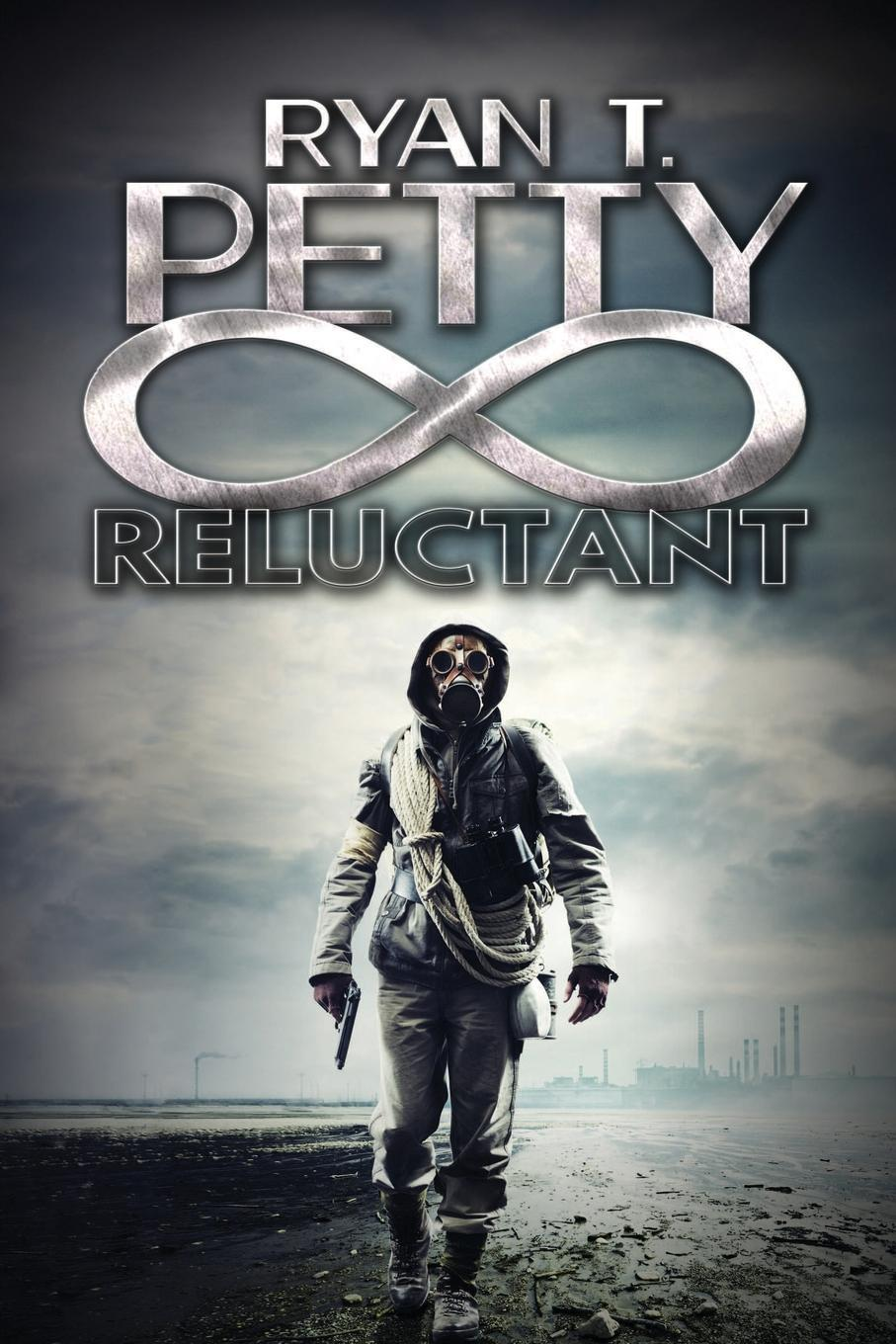 Ryan T. Petty Reluctant