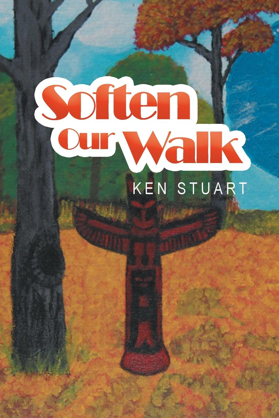 Ken Stuart Soften Our Walk the rose the history of the world's favourite flower in 40 captivating roses with classic texts and rare beautiful prints