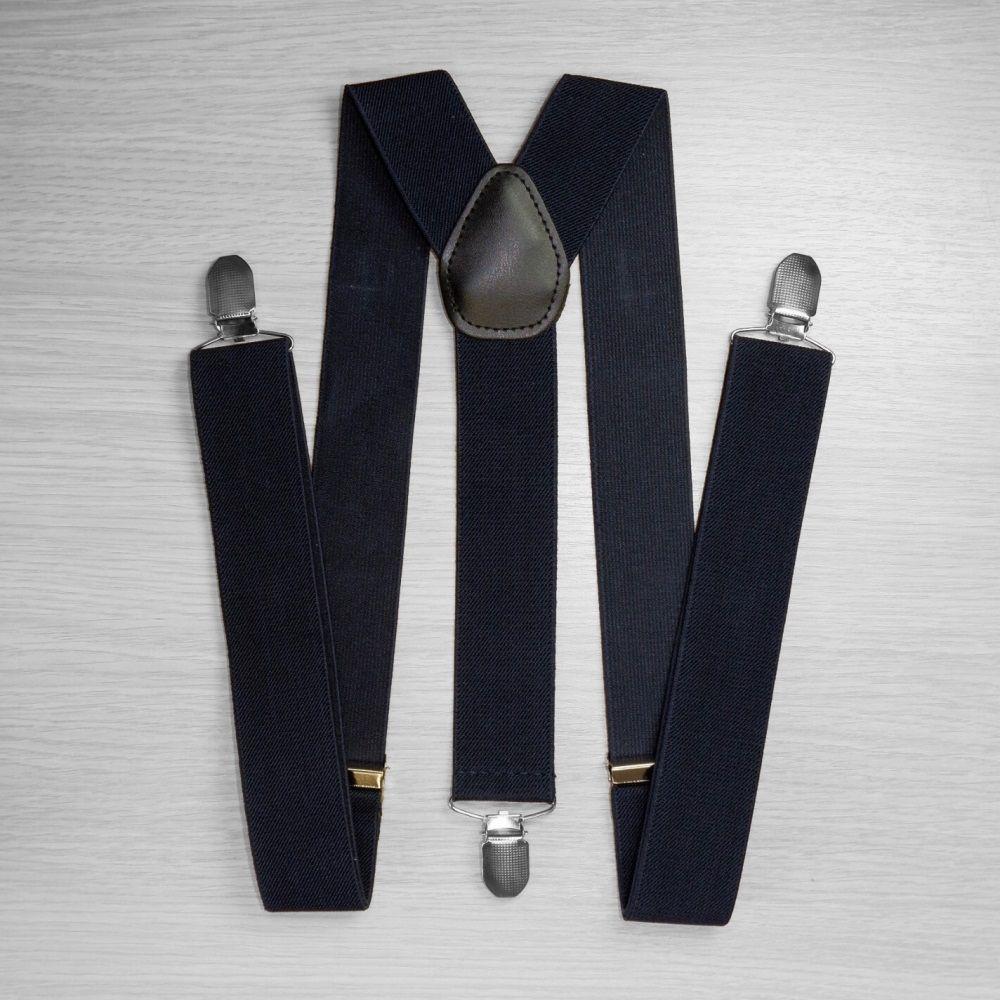 Подтяжки OTOKODESIGN где можно купить мужские брюки