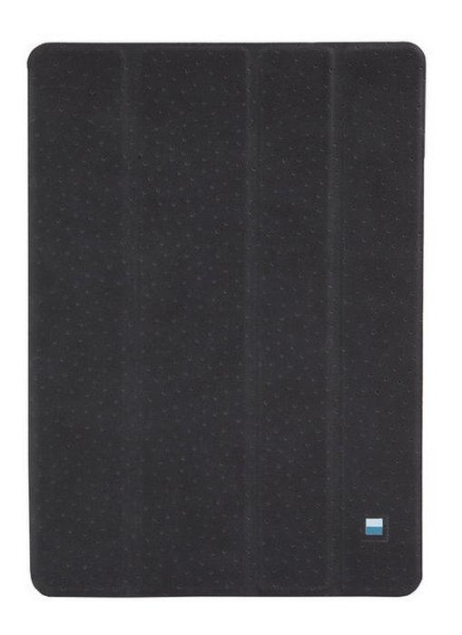 Чехол для планшета Golla Air folder для iPad Air 2 стоимость