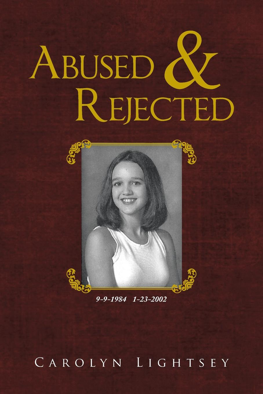 Carolyn Lightsey Abused . Rejected carolyn heilbrun writing a women s life