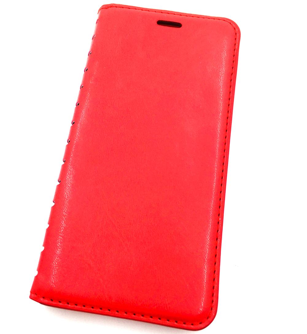 Чехол для сотового телефона Мобильная мода Samsung J3 2016 Накладка резиновая Disney Mickey Mouse, красный чехол для сотового телефона мобильная мода samsung a8 plus 2018 накладка nxe glittery powder pc tpu красный 1529 красный