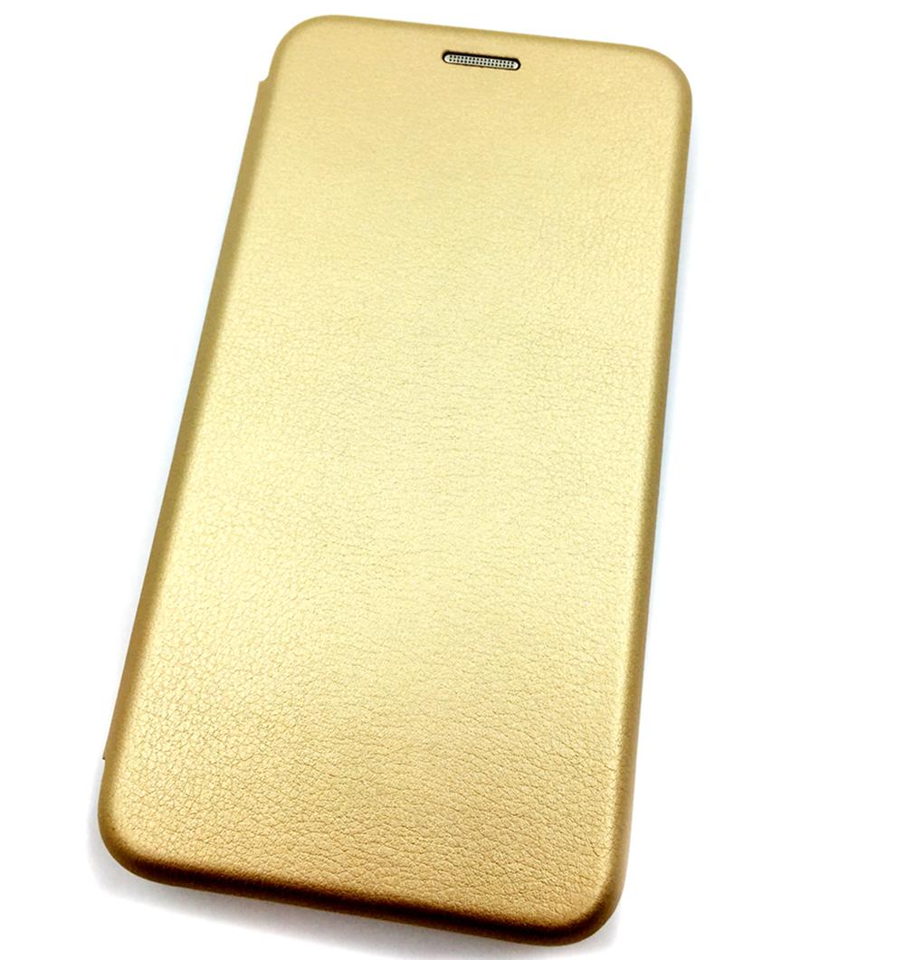 Чехол для сотового телефона Мобильная мода Huawei P8 lite 2015 Чехол-книжка силиконовая с визитницей AL, золотой не трогайте меня pattern мягкий тонкий тпу резиновый силиконовый гель дело чехол для huawei p8 lite