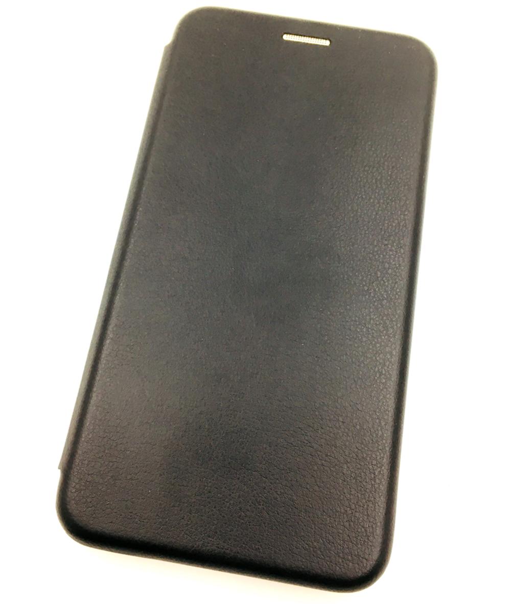 Чехол для сотового телефона Мобильная мода Huawei P8 lite 2015 Чехол-книжка силиконовая с визитницей AL, черный не трогайте меня pattern мягкий тонкий тпу резиновый силиконовый гель дело чехол для huawei p8 lite