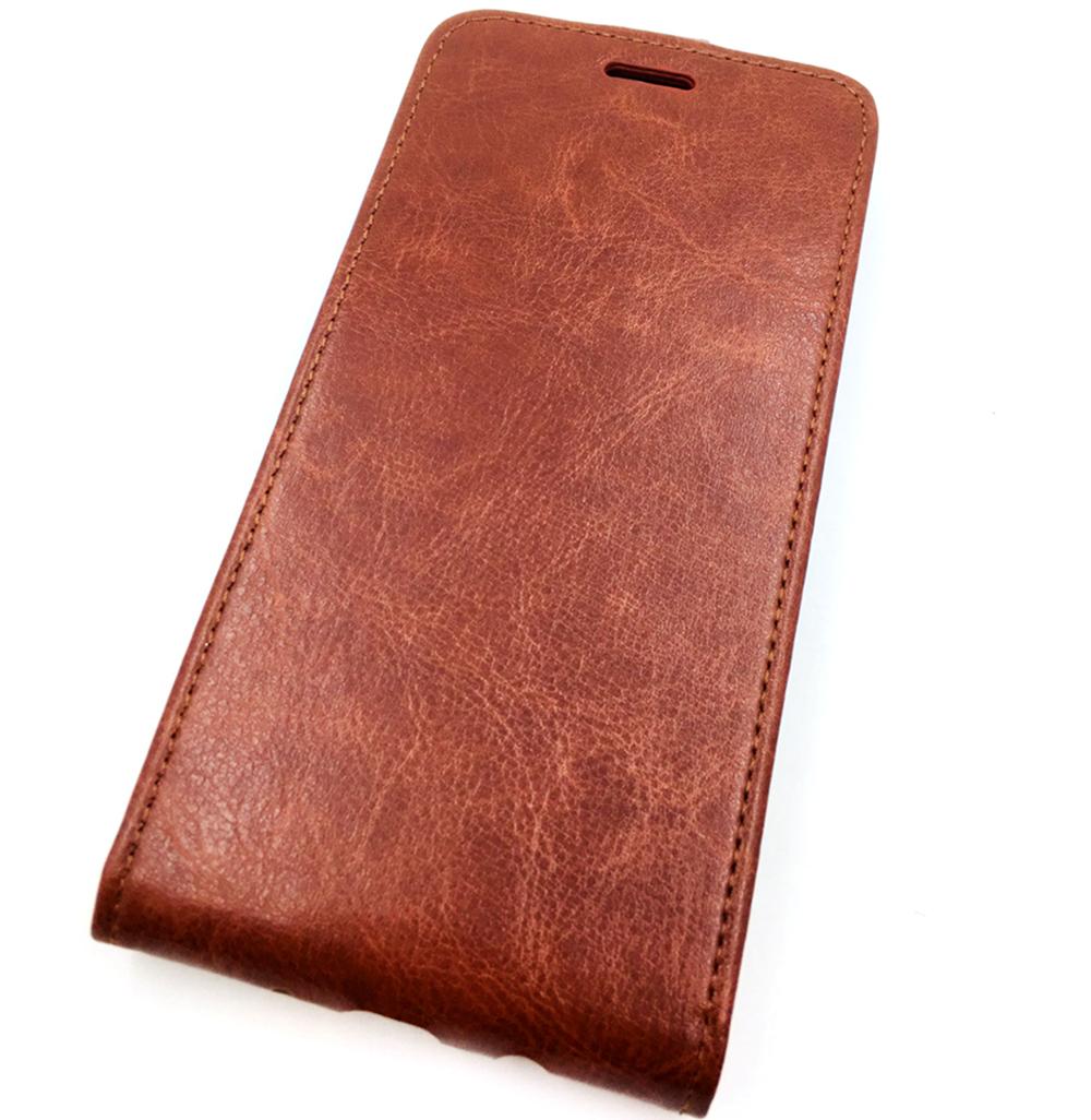 Чехол для сотового телефона Мобильная мода Samsung J7 2017 Чехол-книжка силиконовая вертикальный флип, коричневый пароварка для булочек lekue силиконовая цвет коричневый 3400704m10m017
