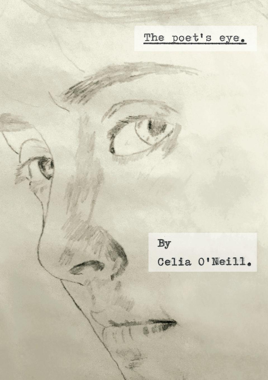 Celia O'Neill The Poet.s Eye wonderment the lisbeth zwerger collection