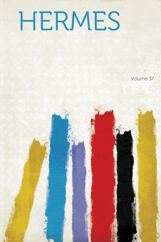 Hermes Volume 37