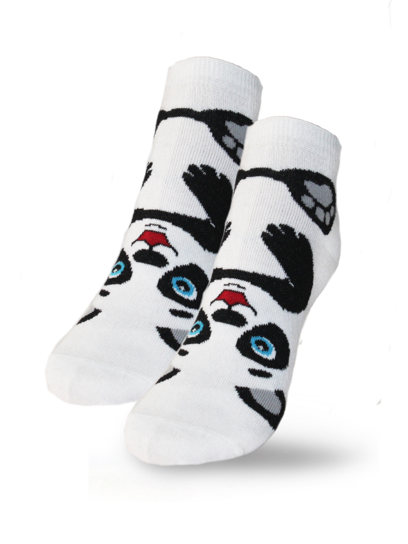 Носки Touch детские лыжные носки 100