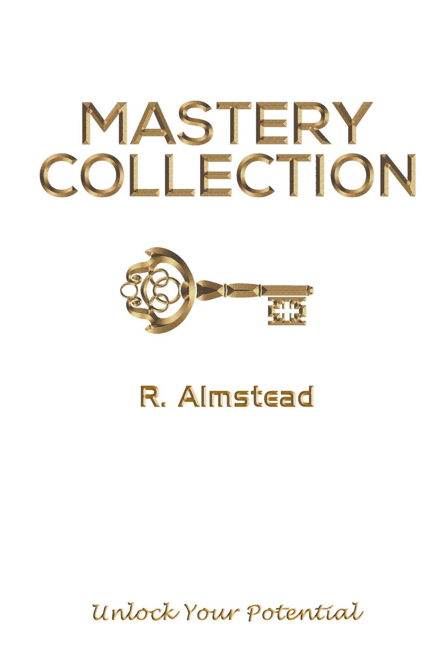 Mastery Collection Mastery Collection is a sales training guide that will assist...