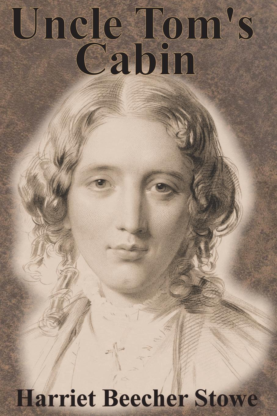 Harriet Beecher Stowe Uncle Tom.s Cabin tom butler bowdon the republic the influential classic isbn 9780857083272