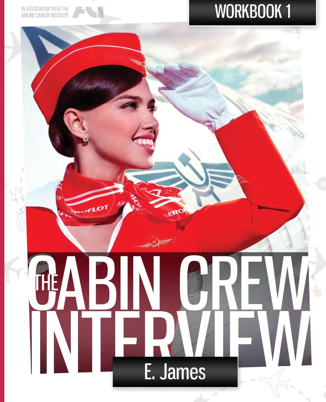 Sophie Levinsteen Pass the cabin crew interview - workbook the zoomable universe a step by step tour through cosmic scale from the infinite to the infinitesimal