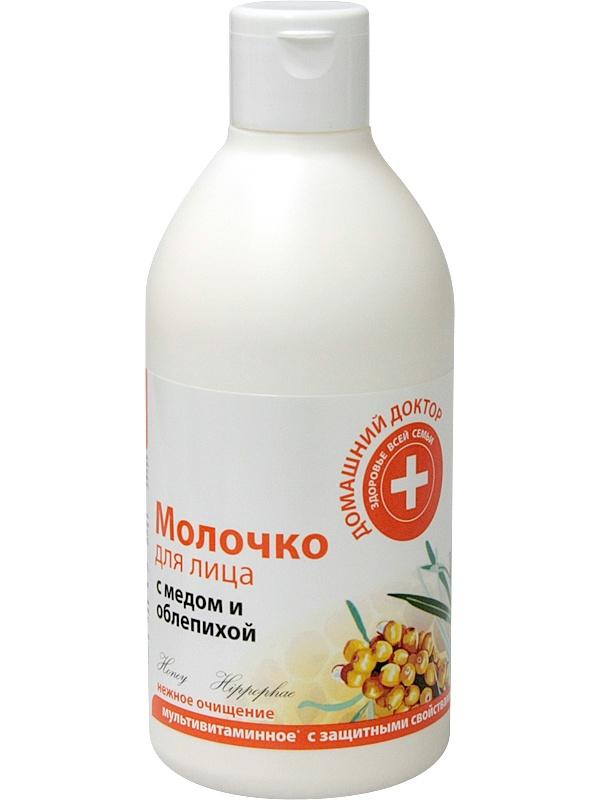 Средство для снятия макияжа  1680 Молочко нежно ухаживает за кожей, очищая и освежая ее....