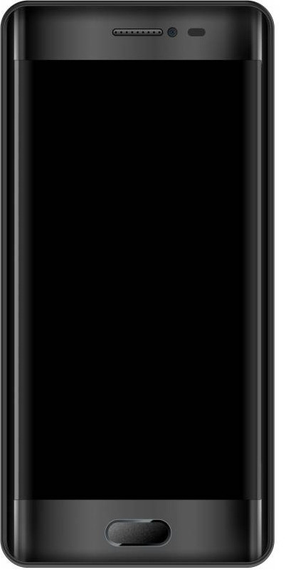 Смартфон Micromax Q454 2/16GB gray цена