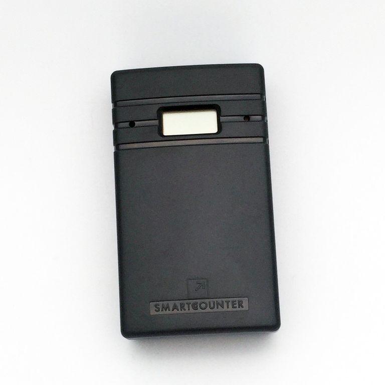 Счетчик посетителей Smart Counter Лайт С Smart Counter