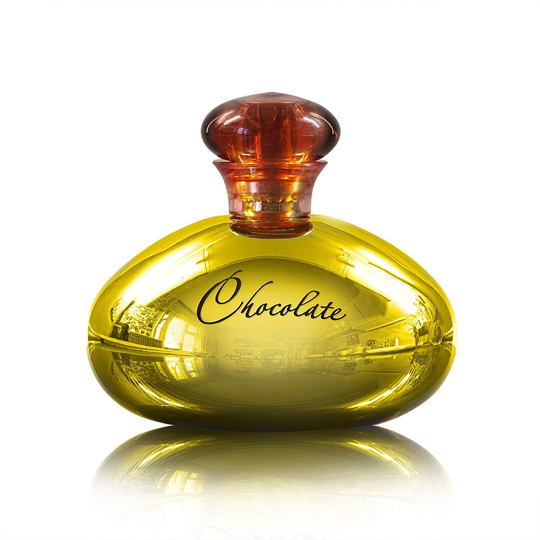 """<b>Sergio Nero</b> """"Шоколад"""", женская, 100 мл 100 мл — купить в ..."""