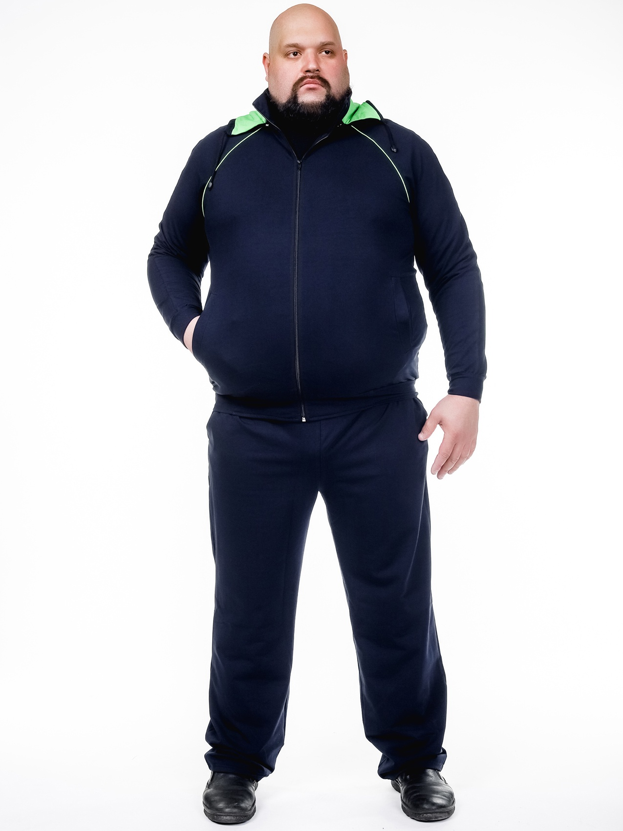 Костюм B-Jacket костюм b jacket