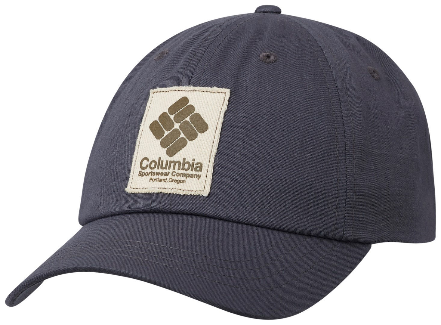 Чепчик Columbia british auto association frommer s® italy s best–loved driving tours