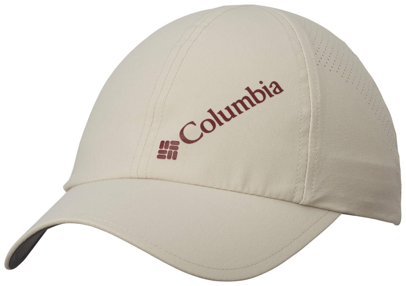 Чепчик Columbia columbia men s rfid security shield theft protection leather trifold wallet