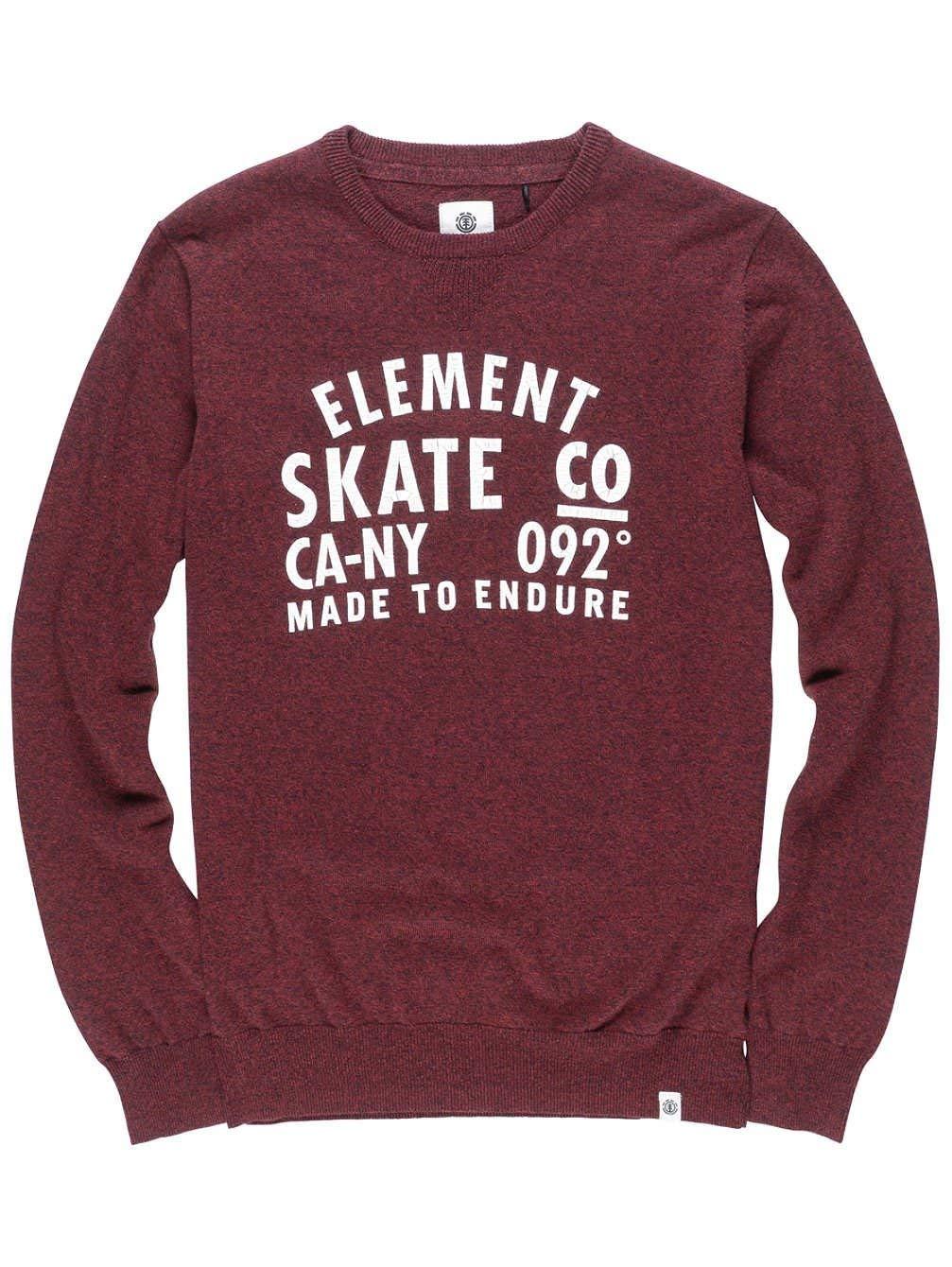 Жакет Element цена
