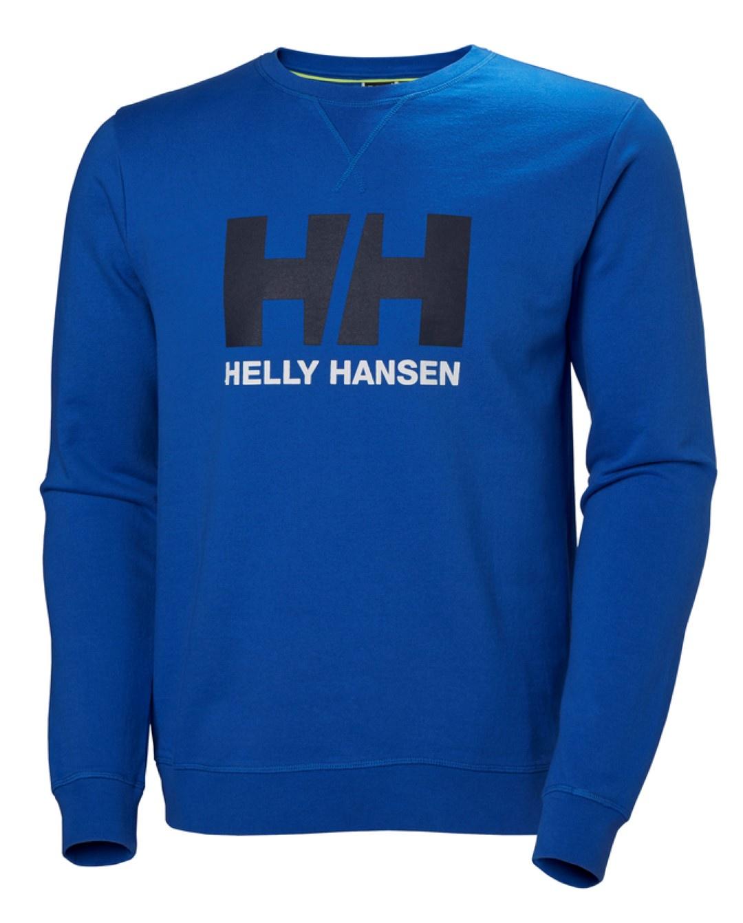 Жакет Helly Hansen брюки женские helly hansen w thalia pant цвет темно синий 53057 994 размер l 46