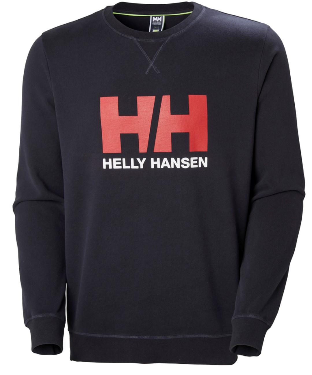 Жакет Helly Hansen худи мужское helly hansen tokyo hoodie цвет светло серый 53289 949 размер l 50